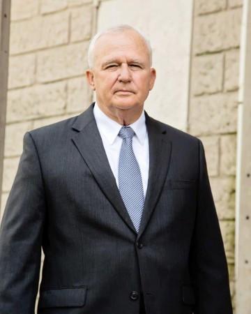 Douglas E. Hassell